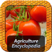 Agriculture Encyclopedia
