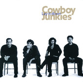 Cowboy Junkies image on tourvolume.com