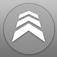 FlitsService Nederland - CamSam - Eifrig Media