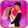 A Wedding Day Fashion Life & Dash Story: my campus makeover salon holiday games for teen boo girls