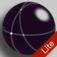 Webブラウザ Obsidian Lite