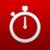 Timer Stopwatch Widget