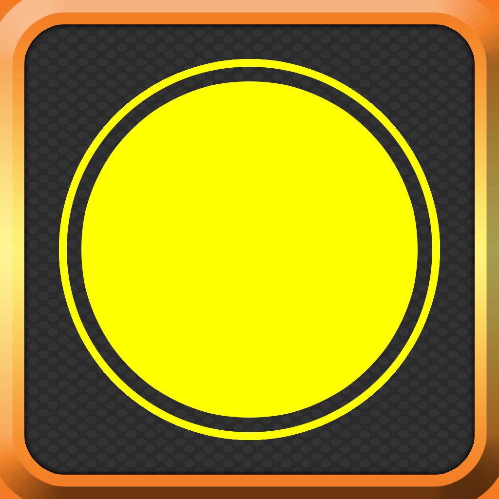 100 Balls Jumper Speed Adventure PRO - Jump Game